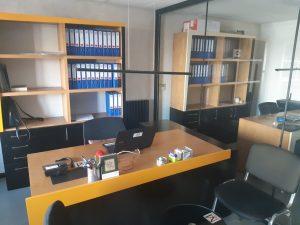 merkez-ofis-misbell-4