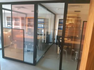 merkez-ofis-misbell-6